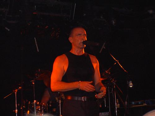 SAGA 05.07.2005 017
