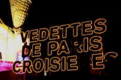 Paris-2008-050