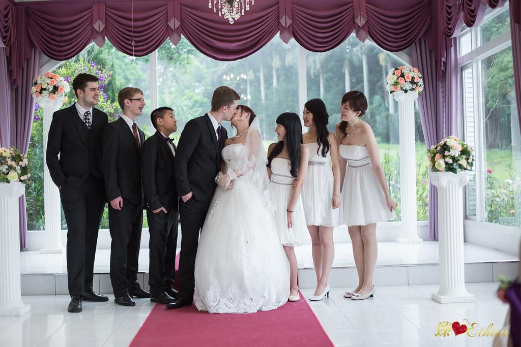 婚禮攝影, 婚攝, 大溪蘿莎會館, 桃園婚攝, 優質婚攝推薦, Ethan-100
