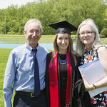 "<b>Commencement_052514_0073</b><br/> Photo by Zachary S. Stottler<a href=""http://farm6.static.flickr.com/5520/14286835136_7f00c8e0e5_o.jpg"" title=""High res"">∝</a>"