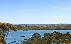 4 Burrabirra Avenue, Vaucluse NSW