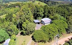 224 Cudgen Rd, Cudgen NSW
