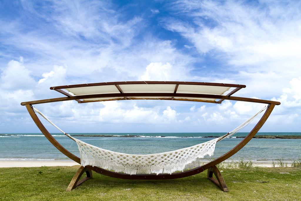 Praia Bonita Resort (Estúdio Luciano Azevedo) Tags  sol praia piscina  turismo lazer descanso 7a942ccdea