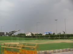 IMG_1923 (hi_nilabh) Tags: city india 3 airport cityscape place market delhi capital terminal international gandhi t3 cp incredible newdelhi indira connaught igi cannaught janpath aerocity