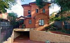 5/70 Marsden Street, Parramatta NSW