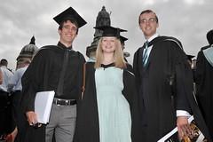 University of Hull Degree Ceremony 03 Graduates (University of Hull) Tags: student university graduation ceremony hull he degree wearehull hullgrad2014 hulluniphoto