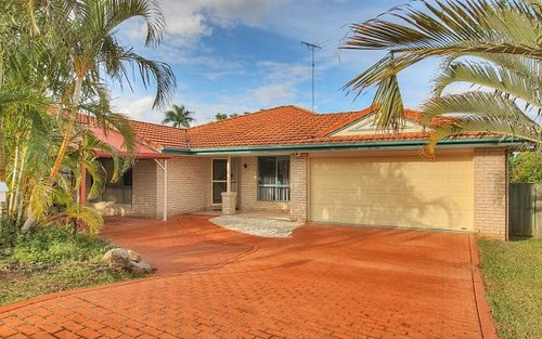 63 Springsure St, Runcorn QLD 4113