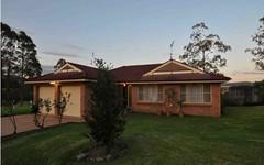 1464 Booral Rd, Girvan NSW
