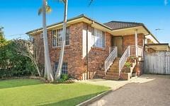 20 Cecil Street, Wareemba NSW
