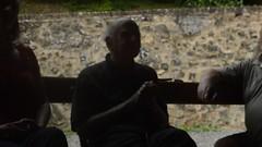VID_2014_HenriBoulad_0285 (emzepe) Tags: film movie video hungary catholic bea famous father visit egyptian sj writer priest ungarn speak henri pap francais jesuit magyarorszg 2014 speach mecsek hongrie nyr tbor nyri baranya jlius magyarul atya katolikus hongrois elads egyiptomi jezsuita ltogats beta tolmcs r beszl hres pspkszentlszl videofelvtel csaldos boulad filmfelvtel franciul egyhzkzssgi egyhzkzsgi