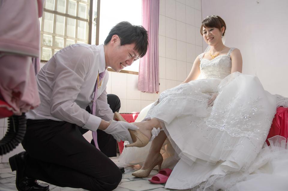 14663342741 e291d67f01 o [台南婚攝]H&S/東東宴會式場 東瀛廳