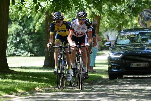 Ronde van Limburg-48