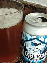 mmmm....beer (jmaxtours) Tags: mmmmbeer beer okterberfestmarzenstylelager oktoberfest marzenstylelager barleymowbrewingcompany barleymow largoflorida florida largo usa