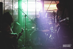 [Intenna] (Hendisgorge) Tags: stagephotography fotografipanggung concertphotography documentary editorial stage panggung concert live gig malang eastjava jawatimur canon indonesia hendisgorge hendhyisgorge hndsgrg houtenhand dreammotion postrock intenna
