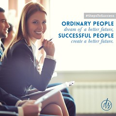 Attachment (Darren Salkeld) Tags: inspiration motivation succeed success entrepreneurmotivation entrepreneur