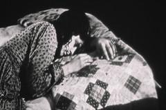 Ian Mistrorigo 025 (Cinemazero) Tags: pordenone silentfilmfestival cinemazero ianmistrorigo busterkeaton matine cinemamuto pianoforte
