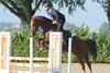 IMG_4912 (Bas & Emily) Tags: horse horses horsejumping jump jumping rijden paard paarden springen springwedstrijd sport belleepoque hindernis