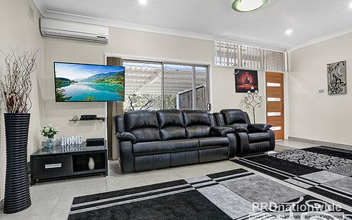 3 Ashcroft Street, Georges Hall NSW 2198