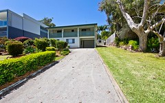 9 Cromarty Road, Soldiers Point NSW