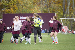 IMG_3580eFB (Kiwibrit - *Michelle*) Tags: soccer varsity girls game wiscasset ma field home maine monmouth w91 102616