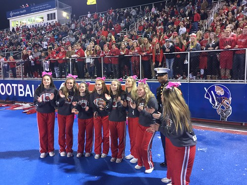 """Troy vs Piqua 10.28.2016 • <a style=""""font-size:0.8em;"""" href=""""http://www.flickr.com/photos/134567481@N04/29997735183/"""" target=""""_blank"""">View on Flickr</a>"""