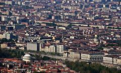 Torino (stefanoferro212) Tags: torino piemonte turin