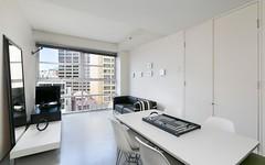 810/1-15 Francis Street, Darlinghurst NSW