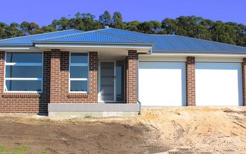 10 Eyre Street, Burrill Lake NSW 2539