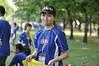 DSC_0202 (teambuildinggallery) Tags: team building activities bangkok for dumex rotfai park