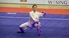 2016_2nd_World_Taijiquan_Championship-53 (jiayo) Tags: wushu taiji taijiquan iwuf taichi warsaw