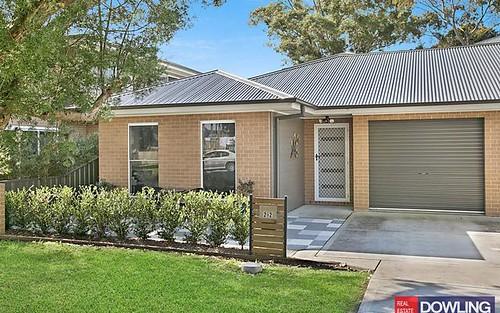 2/2 John Street, Wallsend NSW 2287