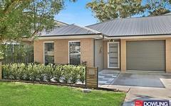 2/2 John Street, Wallsend NSW