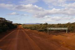 Ravine des Casoars Wilderness (mezuni) Tags: capeborda southaustralia australia au kangarooisland authenticki visitsa ki