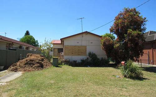 98 Campbell Street, Fairfield East NSW 2165