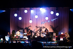 The Head and the Heart @ The Greek Theater 100716 26 (The Owl Mag) Tags: theheadandtheheart signsoflight thetallestmanonearth seattle sweden losangeles warnerbrosrecords greektheater annalarina