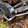 DSC_0055 v2 (collations) Tags: ontario mcleansautowreckers autowreckers wreckers automobiles autos abandoned rockwood derelict junkyards autograveyards carcemeteries