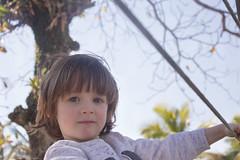 IMG_4456-5 (by Brenna Codonio) Tags: vermelho fotografiadefamlia paiefilho lifestylephotography espontneo diadospais fathersday criana kids