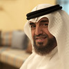 Geography Chair (Talbot Brooks) Tags: professor geography kuwait kuwaituniversity arab smile beard