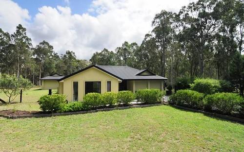 79 Timber Ridge Drive, Nowra Hill NSW
