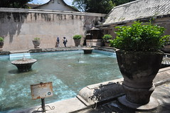 taman sari 015 (raqib) Tags: tamansari jogja jogjakarta yogyakarta yogjakarta indonesia bath bathhouse royalbathhouse palace kraton keraton sultan