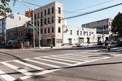 williamsburg // brooklyn (Tom Lierman) Tags: brooklyn williamsburg ny streetphotography streetcorner