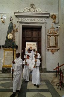 161029_GC36_Basilica_Santa_Maria_Trastevere_IE_0043