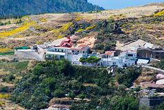 _DSC6795 (Ghostwriter D.) Tags: grancanaria 2016 spain espaa island isla islascanarias canaryisland nikond600 nikkor28300 mountains casacueva artenara