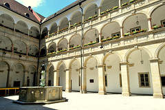 Linz (Austria) (jens_helmecke) Tags: jens helmecke nikon linz sterreich austria donau