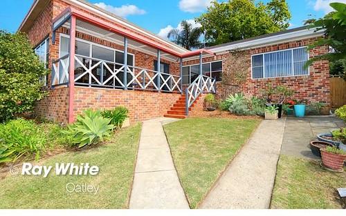 53 Annette Street, Oatley NSW 2223