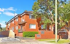 1/29 McCourt Street, Wiley Park NSW