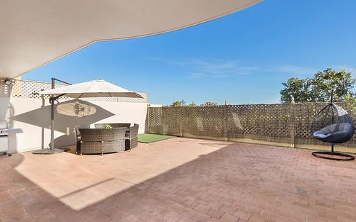 509/7 Rockdale Plaza Drive, Rockdale NSW 2216