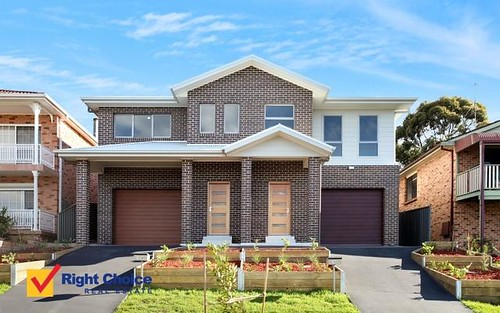 12 Church Street, Albion Park NSW 2527