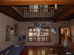 Malenadu  Old Style Traditional Home Photos Clicked By CHINMAYA M RAO (10)