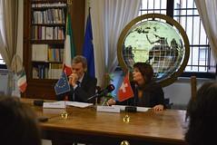 20161110_bilaterale_IT_CH_79 (maxlomb) Tags: italia gottardo2016 graziano delrio leuthard svizzera